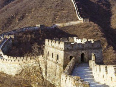 China y los coches clones