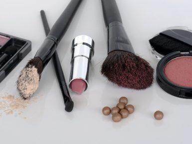 4 productos cosméticos económicos y de calidad