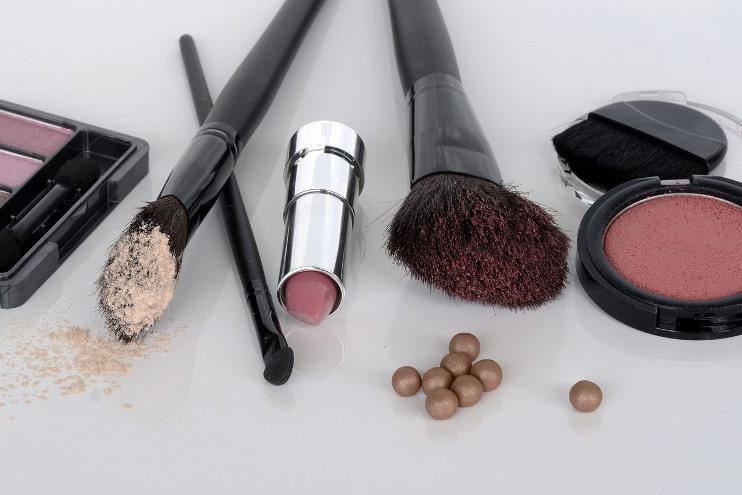 cosméticos económicos