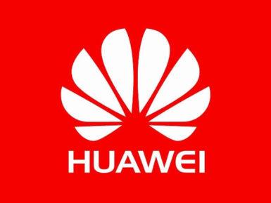 El 5G y Huawei en Europa ¿por qué a EEUU le preocupa?
