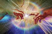 Partícula de Dios