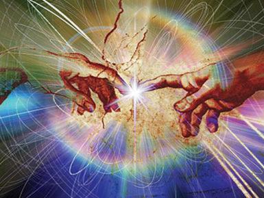 ¿Por qué se llama La Partícula de Dios el Bosón de Higgs?