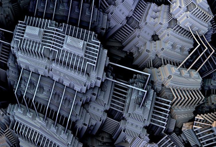 computadoras cuánticas