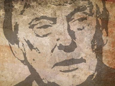 Entendiendo las relaciones de Trump con países asiáticos