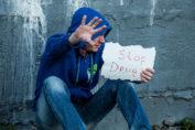 Adicción a las drogas la epidemia silenciosa