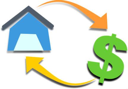 Cuándo realizar una novación hipotecaria