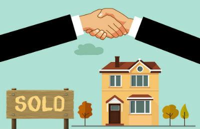 Euribor plus e hipoteca