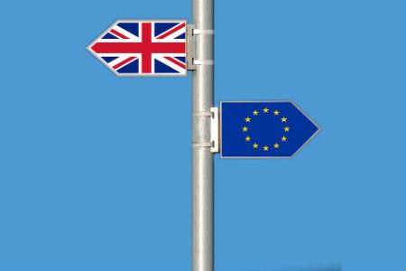 Gibraltar en la Unión Europea