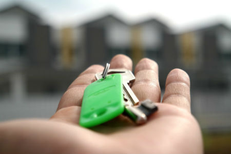 Mayor dificultad para adquisición de la vivienda