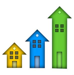 Qué es la novación hipotecaria