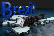 Qué pasará con Gibraltar tras el Brexit