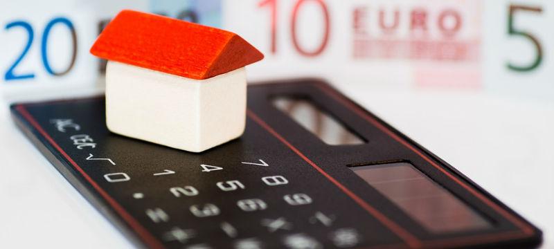 Que es el euríbor plus y como puede afectar a tu hipoteca