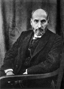 Ramón y Cajal el científico