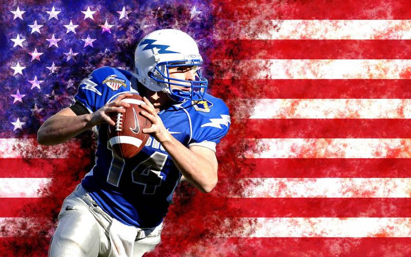 Los 10 mejores Quarterbacks de la historia de la NFL