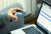 Metodos de pago mas seguros para apostar online