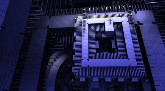 Qué es un ordenador cuántico y para qué sirve