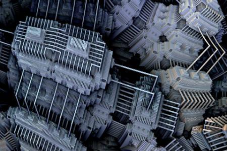 Qué es un ordenador cuántico