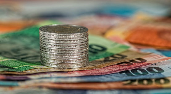Qué son los fondos de inversión y cómo funcionan
