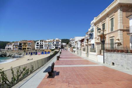 Se consolida el turismo en España