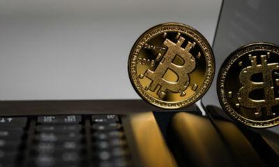 Bitcoin Code 2019