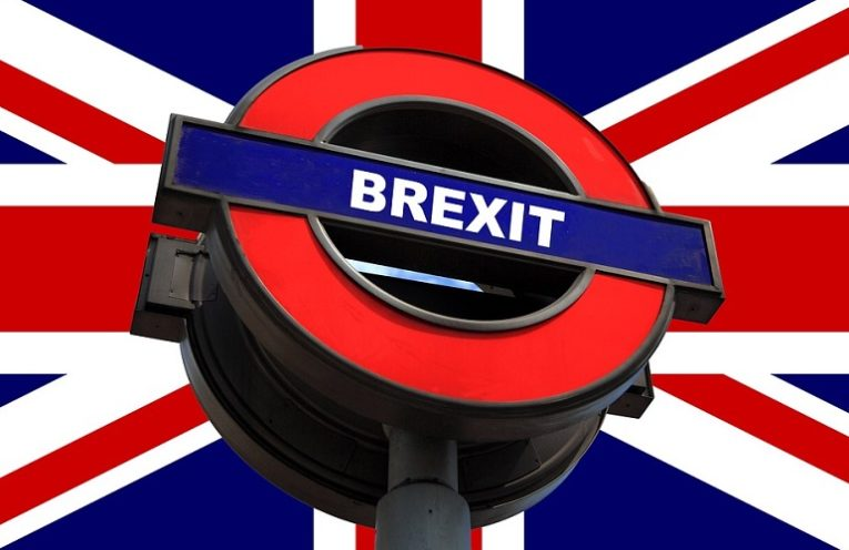 Brexit la historia interminable