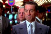 Reseña Pelicula Casino