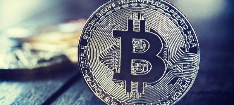 Bitcoin moneda virtual descentralizada