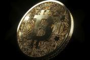 La evolución del Bitcoin a lo largo de su historia