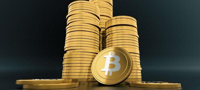 Las mejores criptomonedas para invertir o comprar en 2020