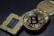 Ventajas de usar criptomonedas como medio de pago