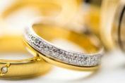 Vender tus joyas de oro