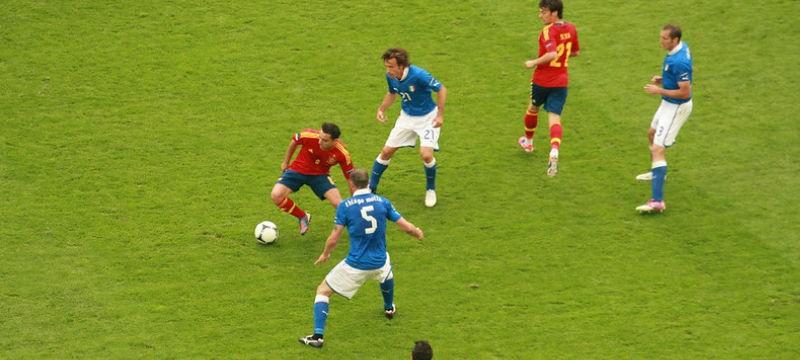 Aplazada la Eurocopa 2020