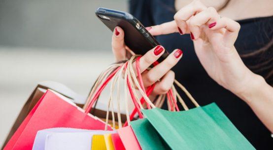 Redes Sociales para incrementar ventas tienda online