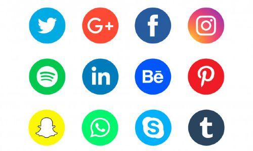 herramientas marketplace redes sociales