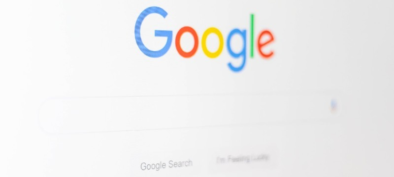 Google combate Fake news en tiempo de Coronavirus