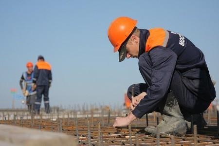 Reforma Laboral de los grupos profesionales