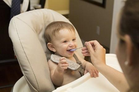 beneficios ayudas para madres solteras