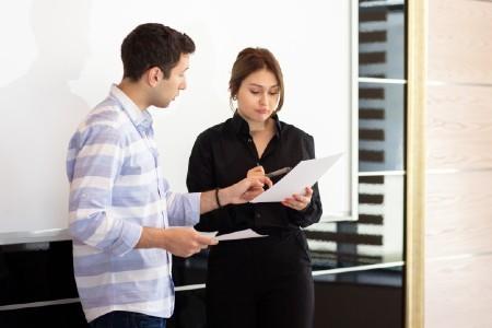 derechos del empleado en una excedencia