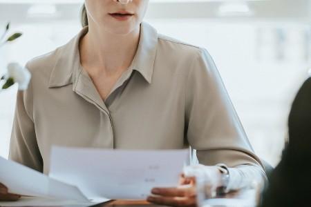 documentos para solicitar ayuda por desempleo