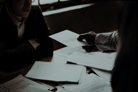 papeleta de conciliación y derechos del trabajador