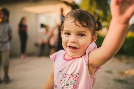 prestaciones madres solteras hijos con discapacidad