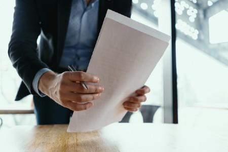 solicitudes para compulsar documentos