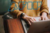 Cómo ver aportes en línea en AFIP