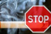 Galicia Fumar