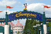 consejos para viajar a París y Disneyland