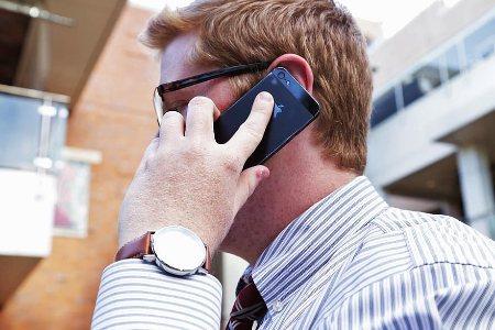solicitar cambio datos seguridad social por teléfono