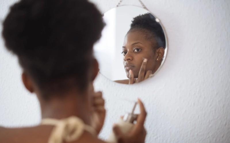 Cuidados salud estética prevención seguridad ante Covid-19