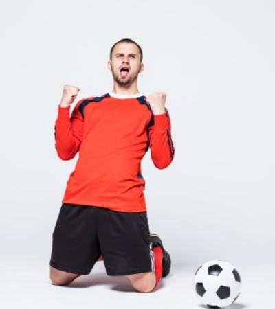 Alternativas a FutbolArg