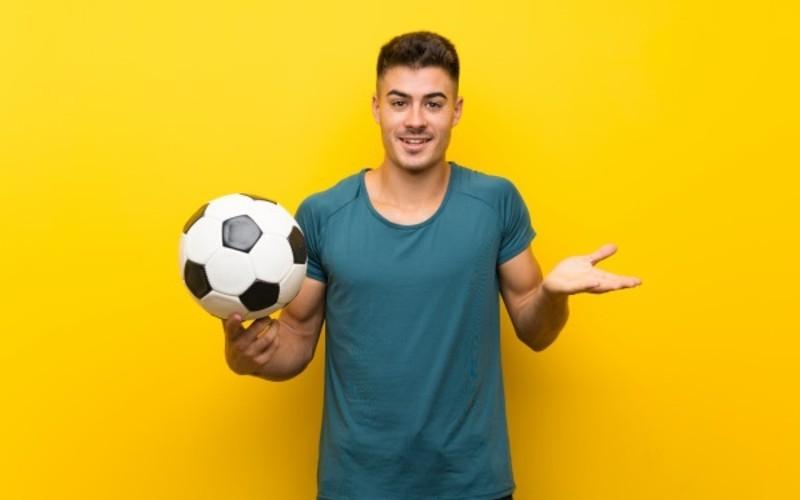 Futbolme vs Livescore