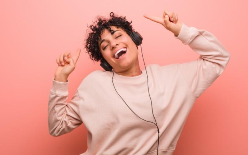 Spotify Prémium Gratis